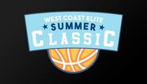 West Coast Elite Summer Classic