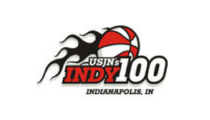 Indy 100 (2018)