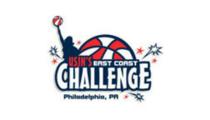 East Coast Challenge (2018)