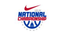 USJN 17u National Championships
