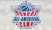 Pangos All-American Camp