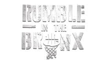 Rumble in The Bronx II