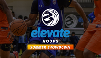 Elevate Hoops Summer Showdown