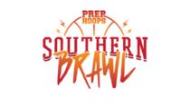 Southern Brawl