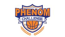 Phenom Challenge