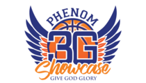 Phenom 3G Showcase