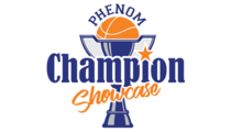 Champion Showcase