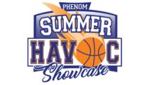 Summer Havoc Showcase