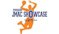J Mac Showcase