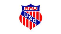 Minnesota AAU D1D2 State Championships