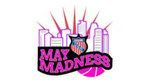 May Madness & Minnesota AAU Boys State Championships