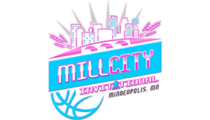 Mill City Invitational (2018)