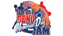 Reno Memorial Day Tournament (2018)