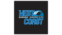 West Coast Spring Showcase (2018)
