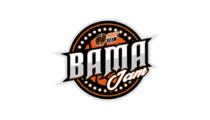 Bama Jam