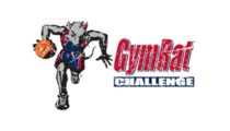 Gym Rat Challenge: Girls