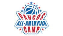 Pangos All American Camp