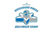 All West Camp