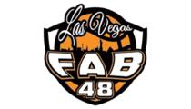 FAB48 (2018)
