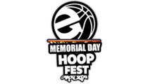 Memorial Day Hoop Fest