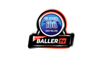 Super 100 Showcase
