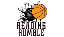 Reading Rumble (2018)
