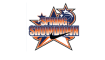 Nike Spring Showdown Big Time Exposure Event