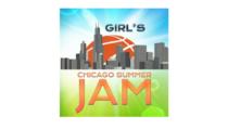 Girls Chicago Summer Jam (2018)