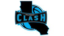 California Clash (2018)
