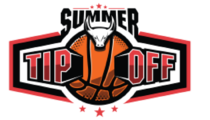 Summer Tip-Off
