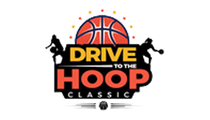 Drive to the Hoop Classic