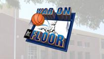 2017 War on the Floor Summer Tournament