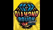 Diamond in the Rough Senior Showcase (2018)