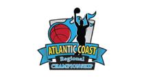 Atlantic Coast Regional Championships