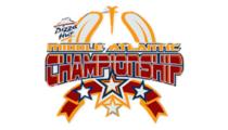 Pizza Hut Mid-Atlantic Championships