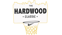 Hardwood Classic Session 1 (2018)