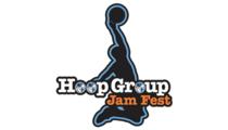 Providence Jam Fest