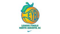 Peach Jam Elite 15u Challenge Finals