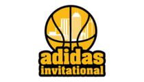Adidas Invitational (2018)