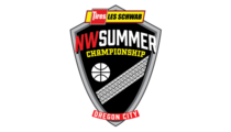 Les Schwab NW Summer Championship