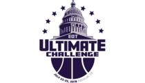 Bay Area Ultimate Challenge (2018)