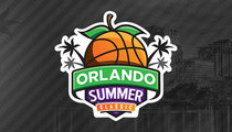 Bigfoot Hoops Orlando Summer Classic