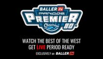 Baller.TV Pangos Premier 80