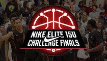 Nike Elite 15U Challenge Finals