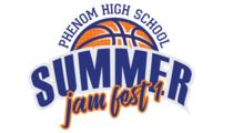 Summer Jam Fest 1
