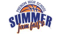 Summer Jam Fest 2