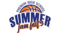 Summer Jam Fest 3 (2018)