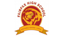 Nike 32nd Annual Fairfax Summer Basketball Classic