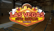 Elite Girls Exposure Las Vegas Super Showcase
