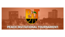 Peach Invitational Tournament (2018)